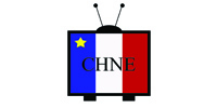 CHNE Television